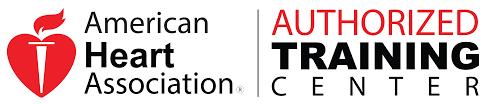 American Heart Association CPR Classes Milwaukee